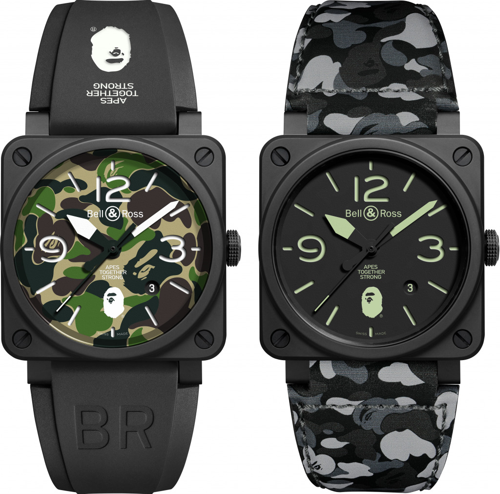 BellRoss-BR03-92-Ceramic_Bape-100p_Rubber - Copy - Copy