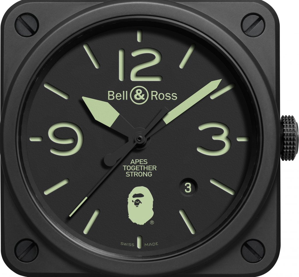 BellRoss-BR03-92-Ceramic_Bape-25p_Rubber