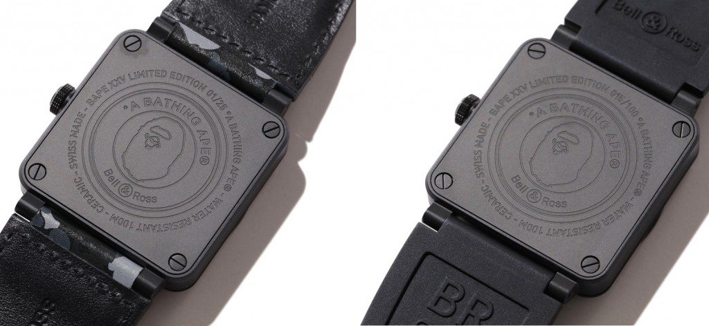 BellRoss-BR03-92-Ceramic_Bape-25p_Rubber-CaseBack - Copy