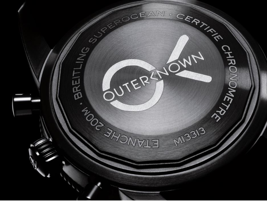 Breitling-SuperOcean-OuterKnown-07