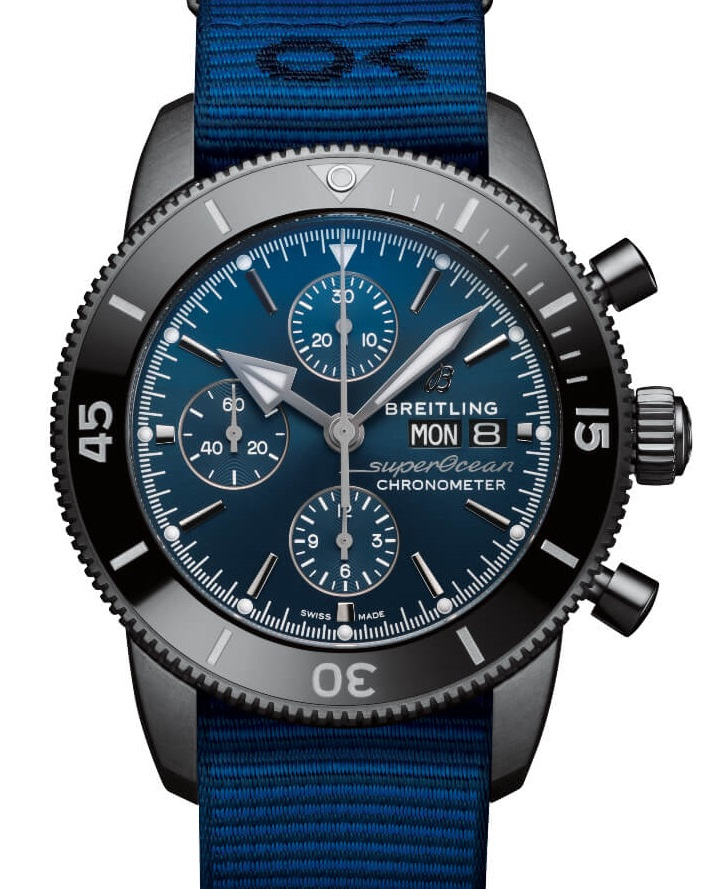 Breitling-SuperOcean-OuterKnown-10