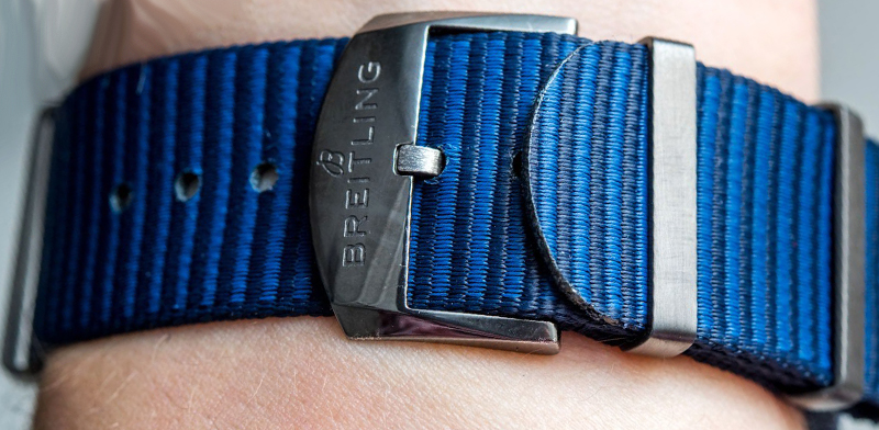 Breitling-SuperOcean-Outerknown--Strap