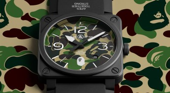 COVER-BellRoss-BAPE