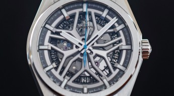 COVER-Zenith-Defy-Skeletonized-Range-Rover--TTT
