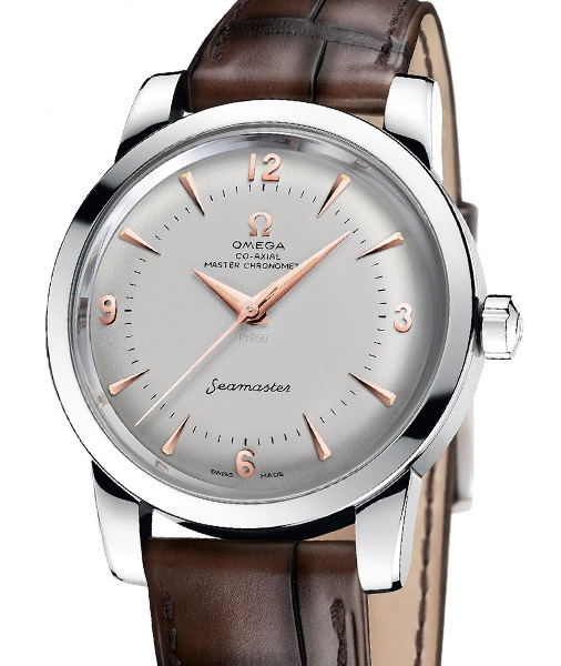Omega-Seamaster-70th-Anni-TALL - Copy