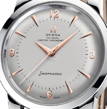 Omega-Seamaster-70th-Anni-TALL