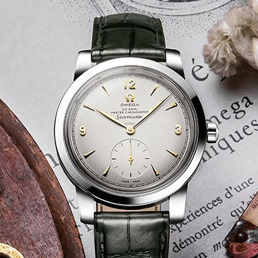 Omega-Seamaster-70th-Anniversary-511.93.38.20.99.001_Ambiance_LOW_copy