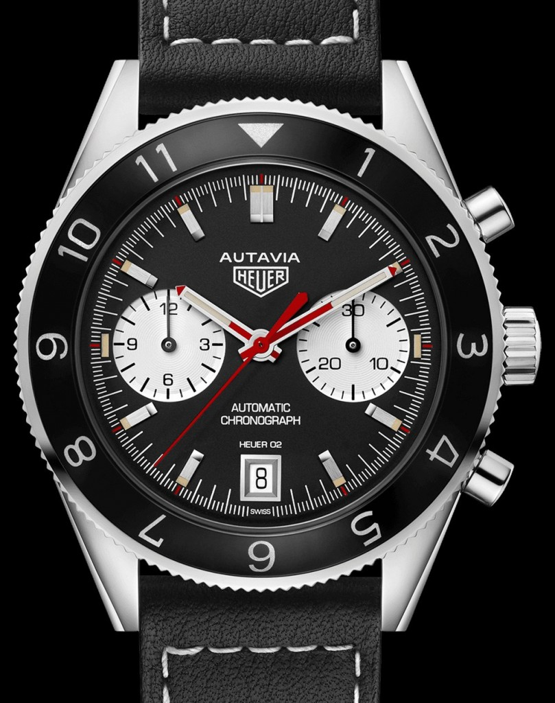 TAG-Heuer-Heritage-Calibre-Heuer-02-1972-Autavia-Viceroy-Re-Edition-4