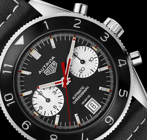 TAG-Heuer-Heritage-Calibre-Heuer-02-1972-Autavia-Viceroy-Re-Edition-5