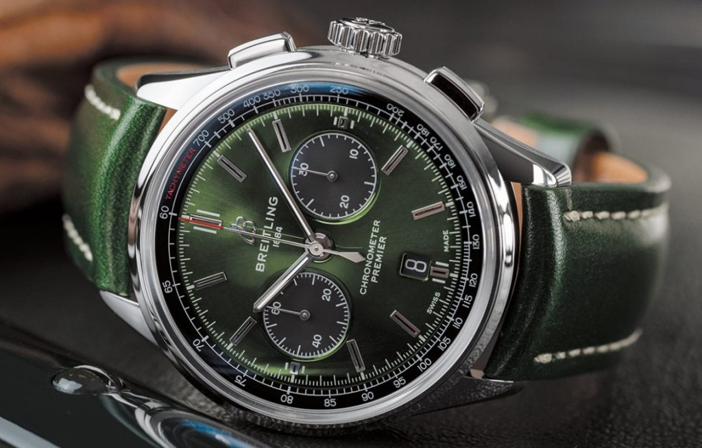 bentley-breitling-b01-chronograph-1 - Copy (2)