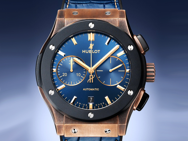 COVER-Hublot-Bucherer
