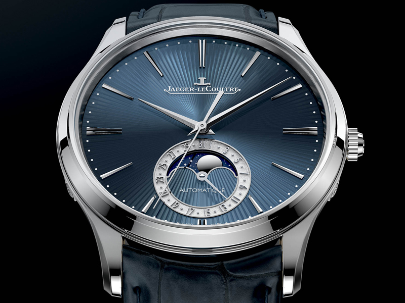 COVER-Jaeger-LeCoultre-Mater-Thin-Enamel-Moon-pre-SIHH-2019