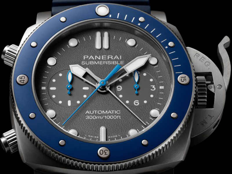 COVER--Panerai-Guillame-Nery-