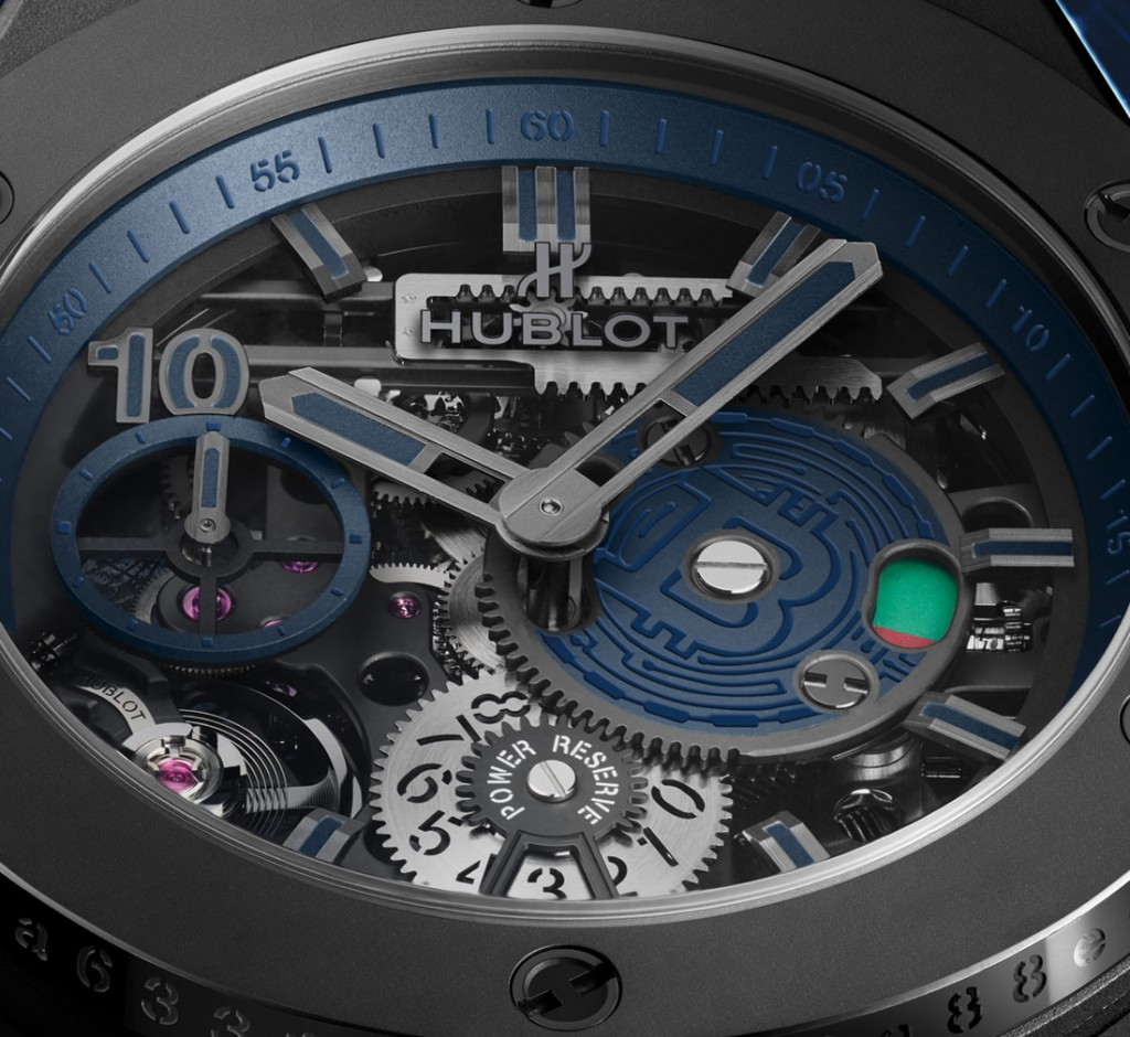 Hublot-Big-Bang-Meca-10-P2P-Bitcoin-02