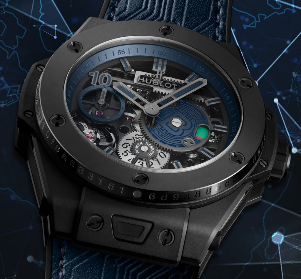 Hublot-Big-Bang-Meca-10-P2P-Bitcoin-03