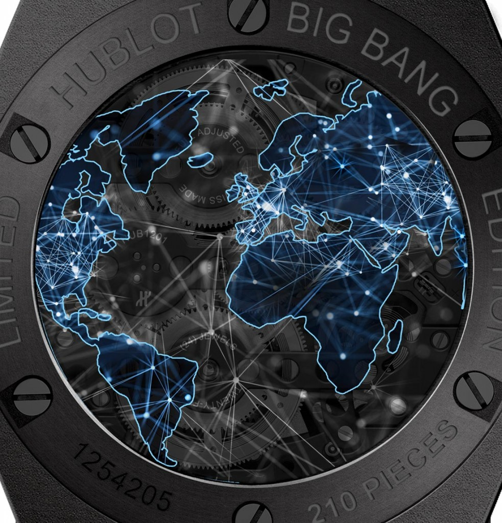 Hublot-Big-Bang-Meca-10-P2P-Bitcoin-06