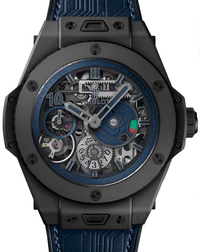Hublot-Big-Bang-Meca-10-P2P-Bitcoin-07