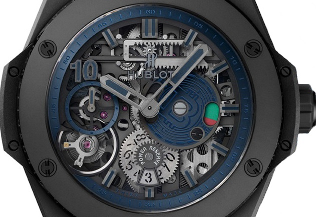 Hublot-Big-Bang-Meca-10-P2P-Bitcoin-08