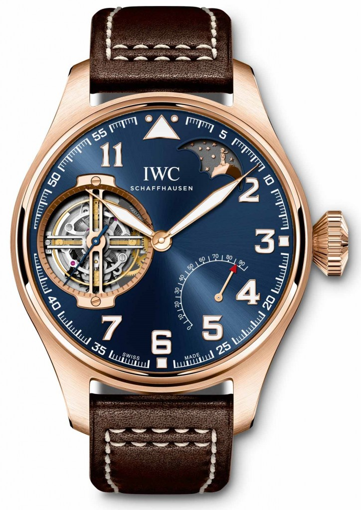 IWC-Big-Pilots-Watch-Constant-Force-Tourbillon-Edition-Le-Petit-Prince-IW590303-SIHH-2019-5 - Copy