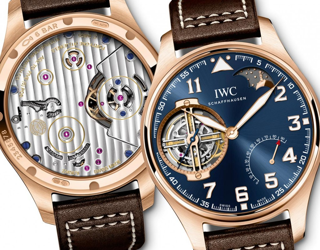 IWC-Big-Pilots-Watch-Constant-Force-Tourbillon-Edition-Le-Petit-Prince-SIHH-2019-2