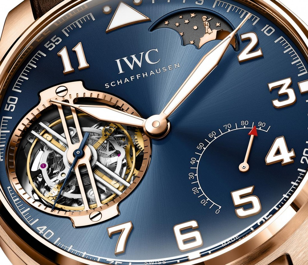 IWC-Big-Pilots-Watch-Constant-Force-Tourbillon-Edition-Le-Petit-Prince-SIHH-2019-3
