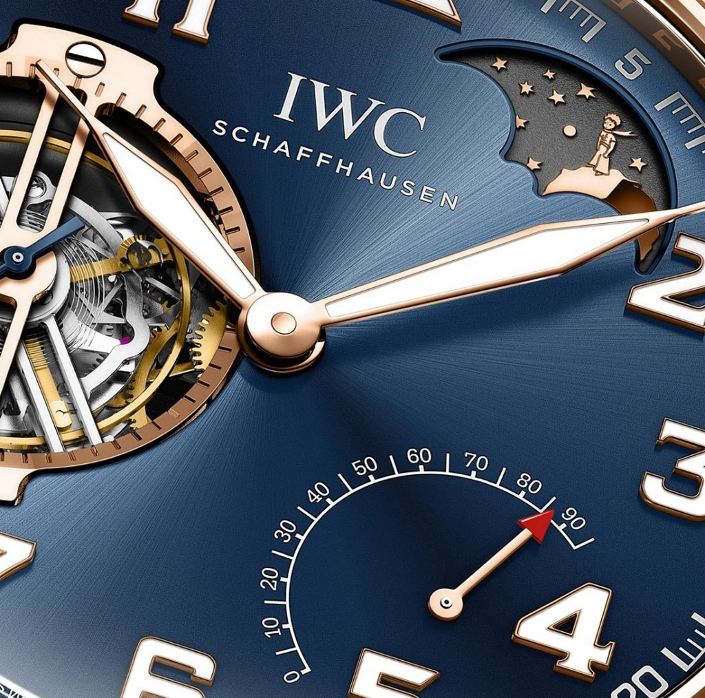 IWC-Big-Pilots-Watch-Constant-Force-Tourbillon-Edition-Le-Petit-Prince-SIHH-2019-7