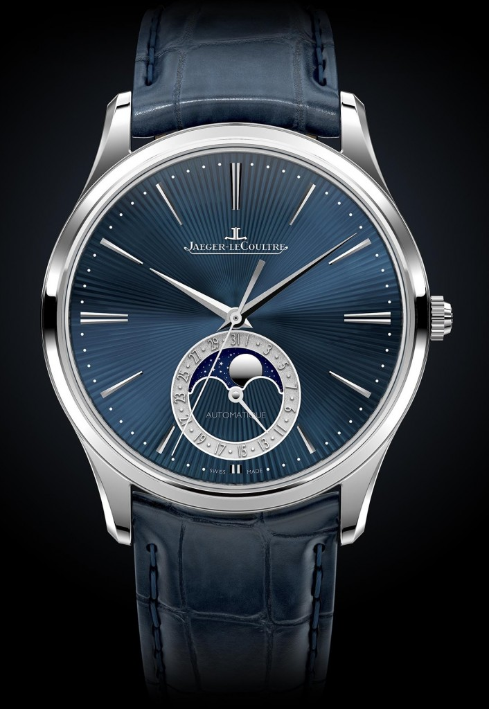 Jaeger-LeCoultre-Mater-Thin-Enamel-Moon-pre-SIHH-2019-CASE