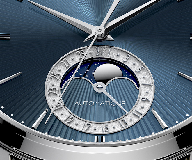 Jaeger-LeCoultre-Mater-Thin-Enamel-Moon-pre-SIHH-2019-MoonPhase