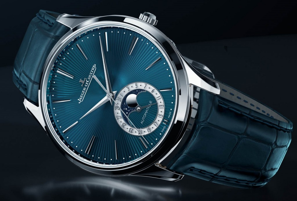 Jaeger-LeCoultre-Mater-Thin-Enamel-Moon-pre-SIHH-2019-SideWays