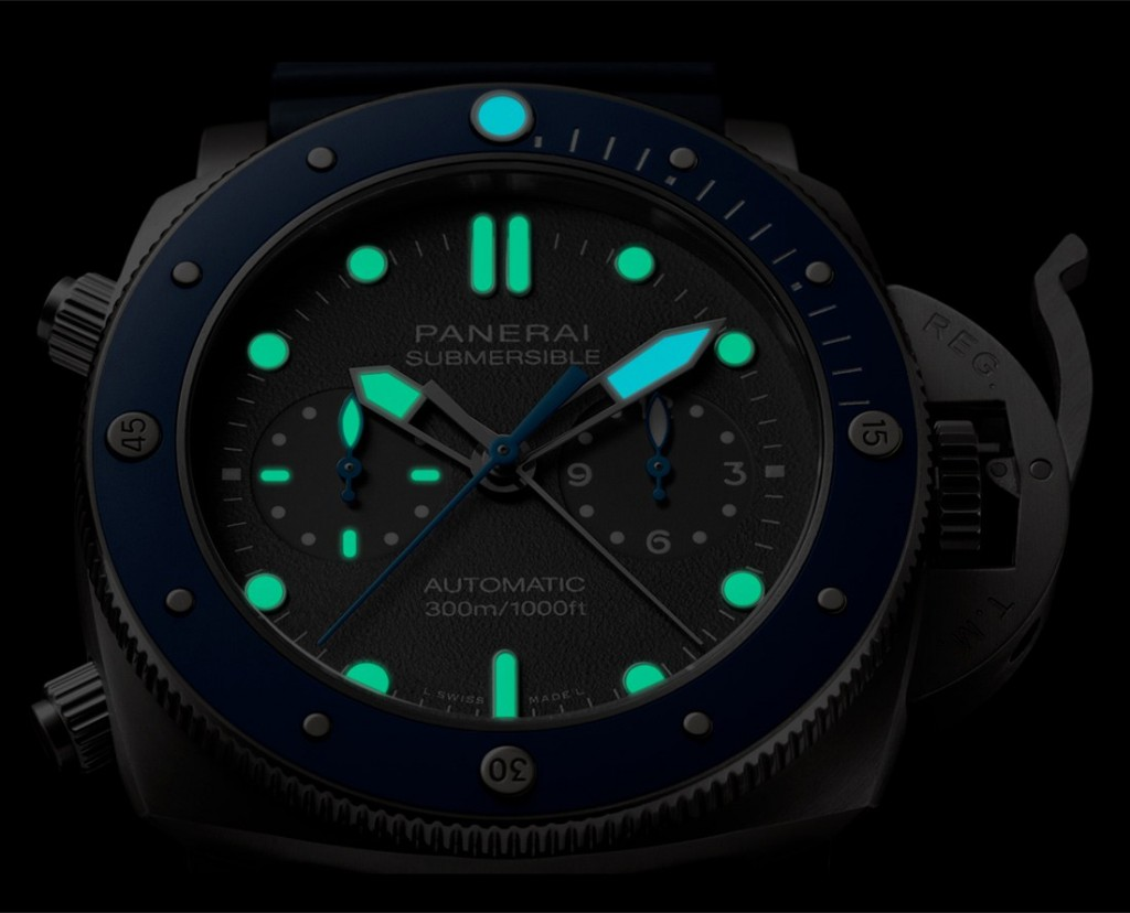 Panerai-Luminor-Submersible-Chrono-Guillaume-Nery-Edition-7