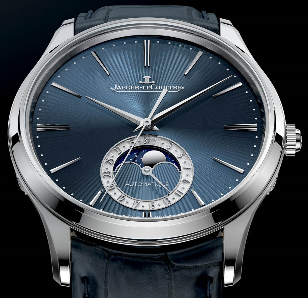 Pre-SIHH-2019-Jaeger-LeCoultre-Master-Ultra-Thin-Moon-Enamel-6 - Copy