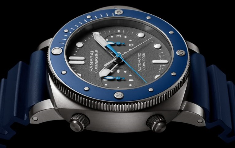pam00982-officine-panerai-submersible-chrono-guillaume-nery-edition-4--768x576