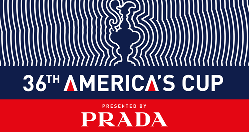 Americas Cup 36th Edition -site-logo