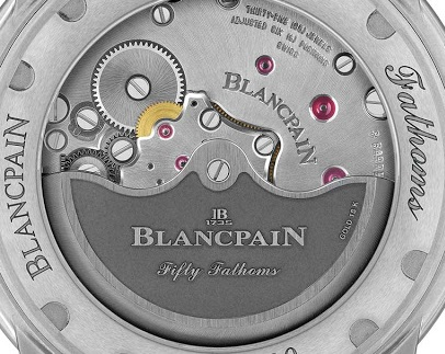 Blancpain-Fifty-Fathoms-Automatique-004 - Copy