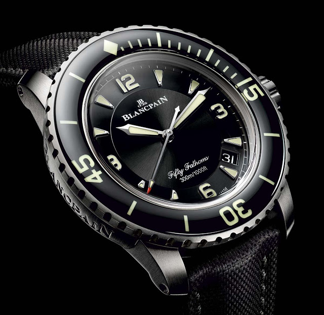 Blancpain-Fifty-Fathoms-Automatique-005