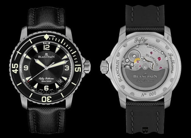 Blancpain-Fifty-Fathoms-Automatique-5015-Titanium-b