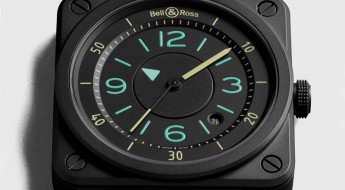 COVER-Bell-Ross-BR03-92-BI-Compass