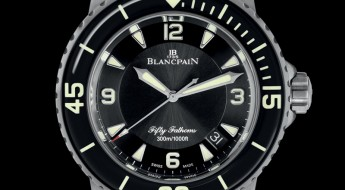 COVER-Blancpain-Fifty-Fathoms-titanium-2019-