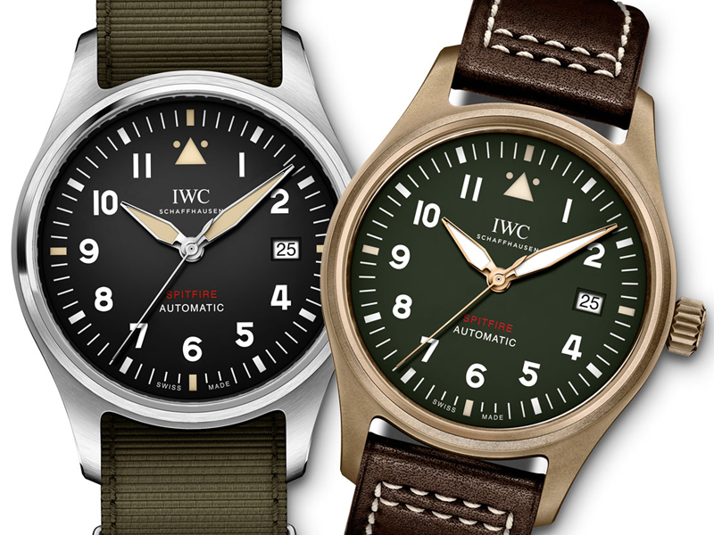 COVER-IWC-Automatic-Spitfire---x2
