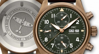 COVER-IWC-Spitfire-Chronograph-2019