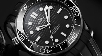 COVER-Omega-Seamaster-300M-black-Ceramic