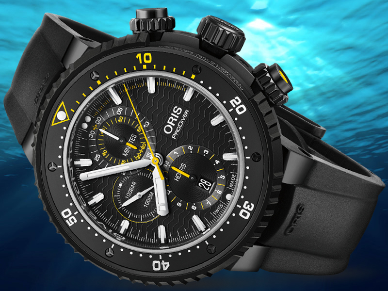 COVER-Oris-Dive-Control-Limited-Edition