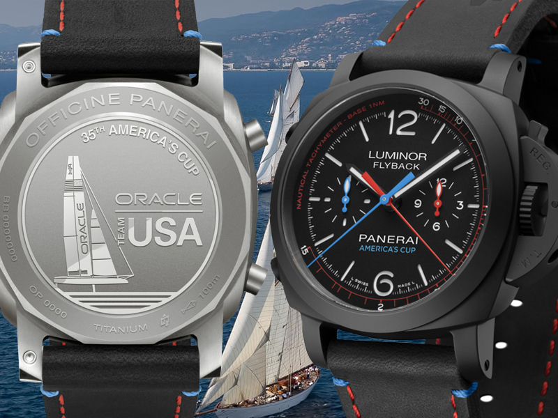 COVER-Panerai-Oracle