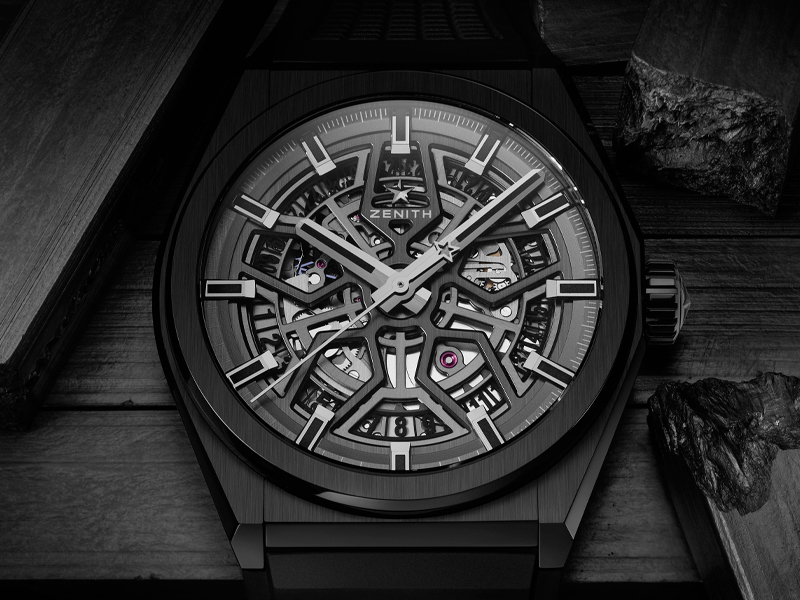 COVER-Zenith-Defy-CEramic-20
