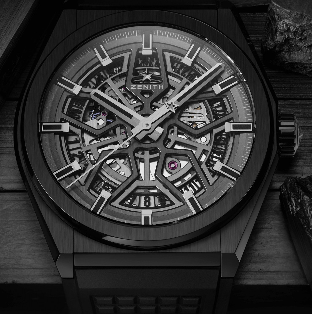 Zenith-DEFY_CLASSIC_BLACK_CERAMIC-06 - Copy