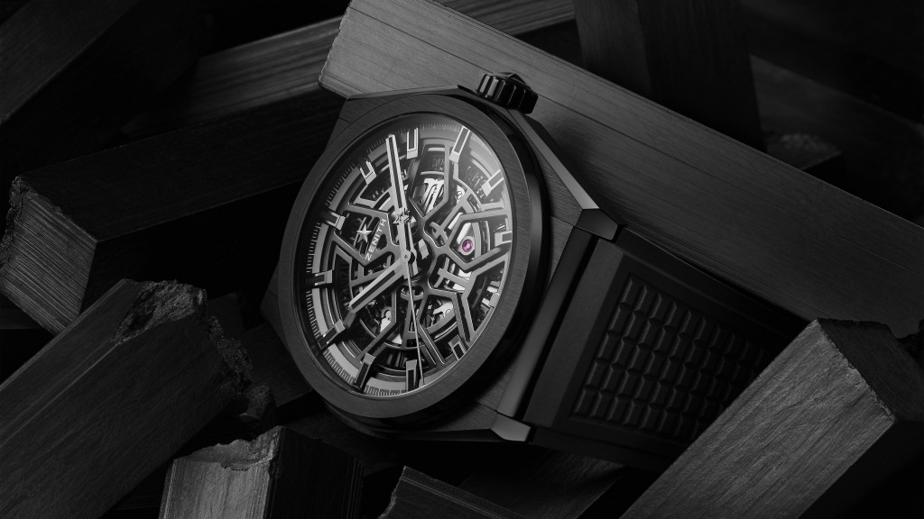 Zenith -DEFY_CLASSIC_BLACK_CERAMIC_2_copy (1)