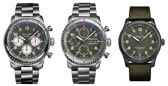 Breitling-Aviator-8-Curtiss-Warhawk-Collection_002
