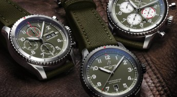 COVER-Breitling-Aviatior-8-Curtis-Warhawk-x3