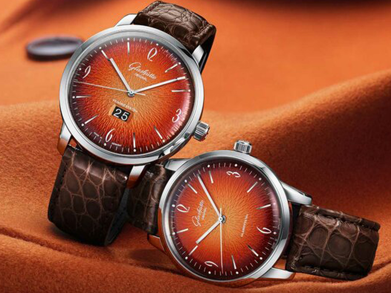 COVER-Glashutte-Orange-2019