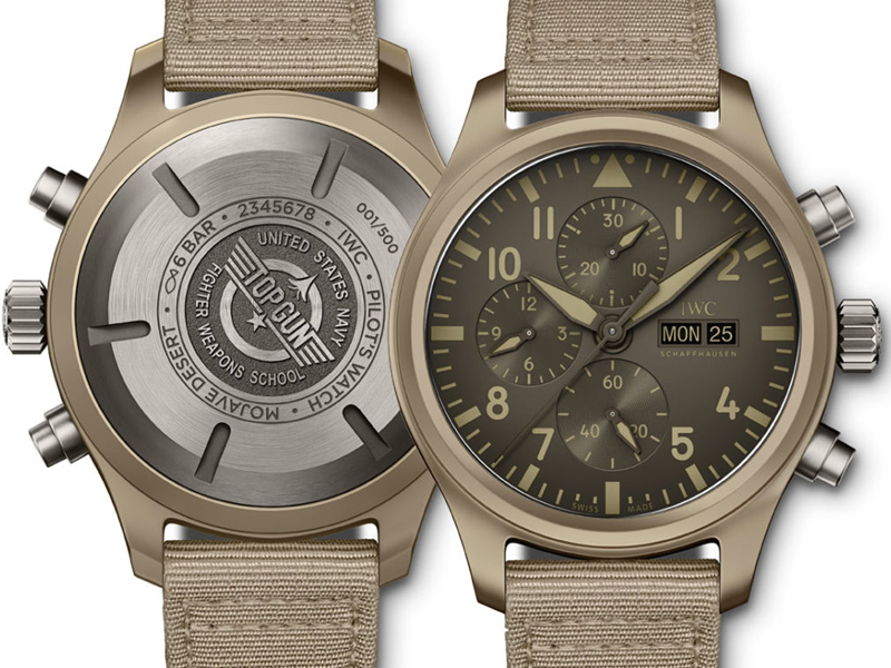 COVER-IWC-Pilots-Mogave